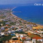 Agia Marina Kreta